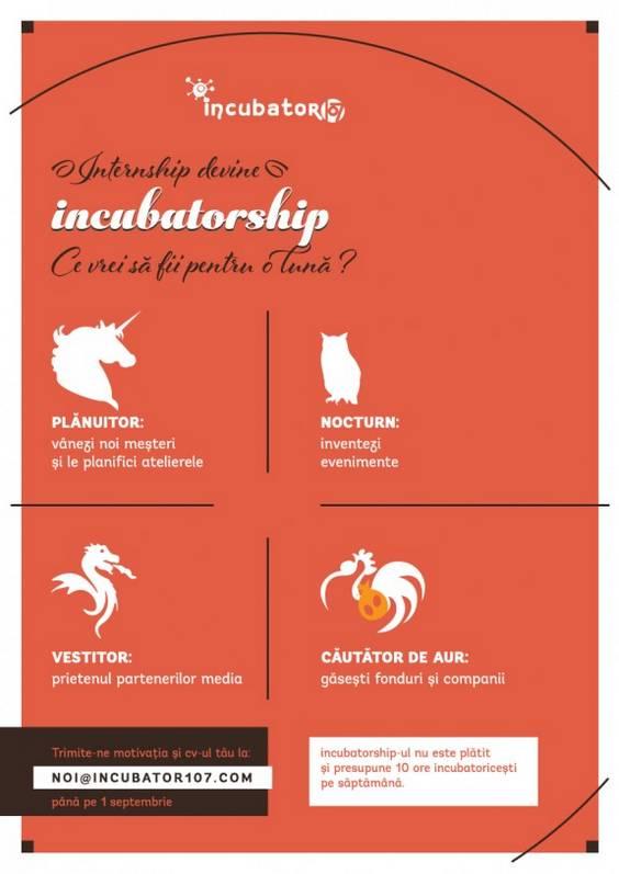 incubatorship2-01