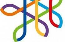 logo GRASP