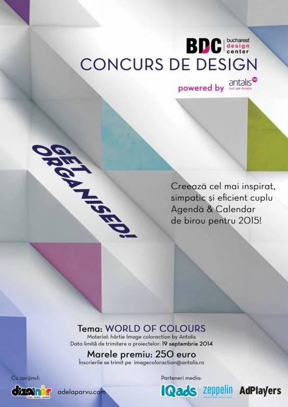 vizual general competitie design BDC_Antalis