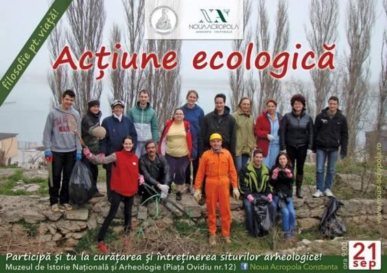 Actiune-ecologica-21.09.2014_net