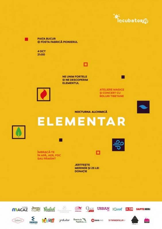 Afis Elementar