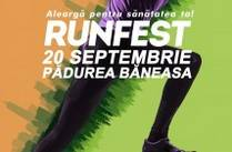 Afis RUNFEST 2014