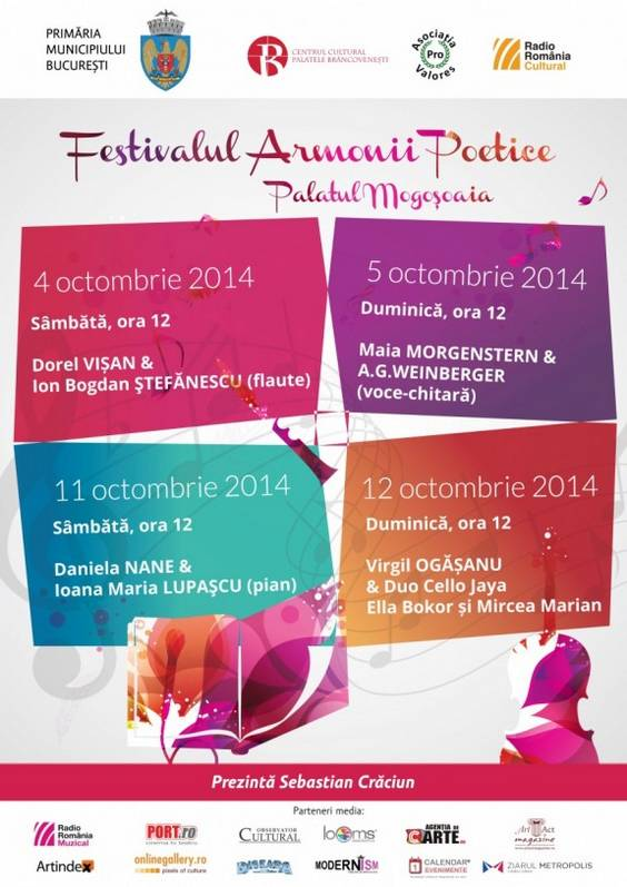 Afis-festival-octombrie