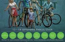 Afis general BikeFest 2014