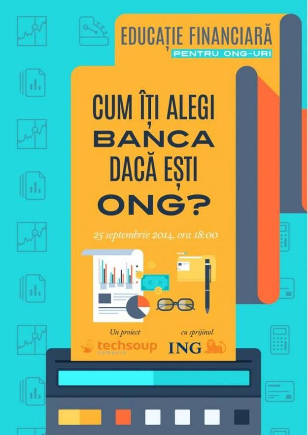 Afis - webinar ING