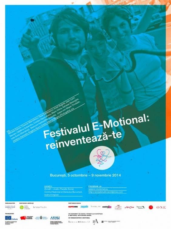 Afis_festival E-Motional