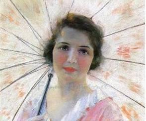 Arta portretului