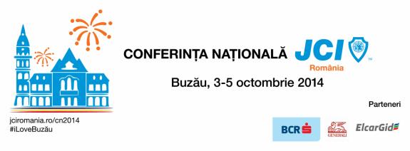 CN_JCI_RO_14_cover_event