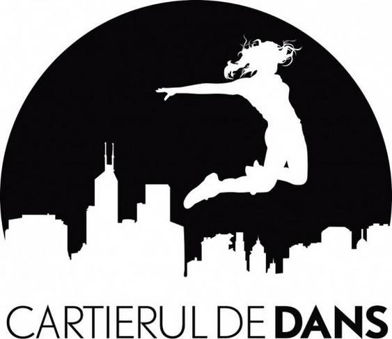 Cartierul de Dans