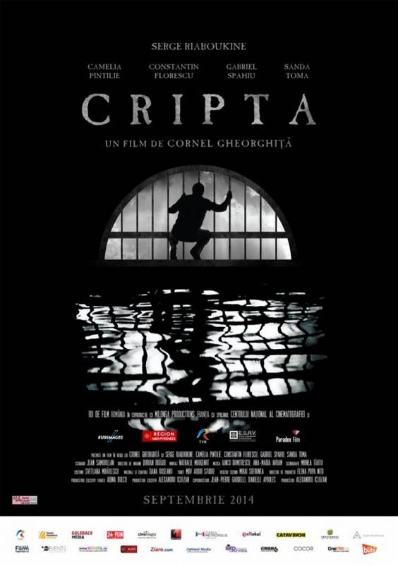 Cripta-Poster-1000