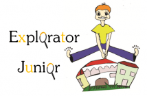 Explorator-Junior-Logo-Patrat
