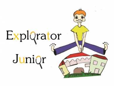 Explorator-Junior-Logo-Patrat