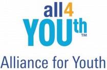 Foto_Alliance for Youth
