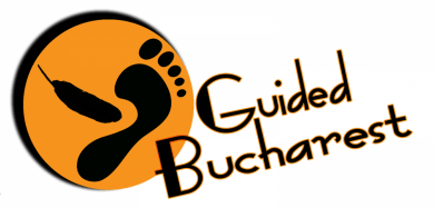 Guided - Buc