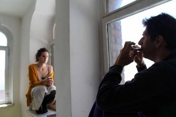 Inside_Laurentiu Banescu si Sabrina Iaschevici4