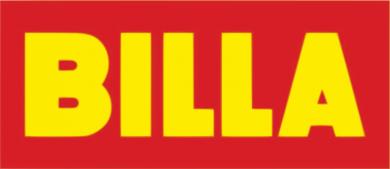 MAGAZIN-billa