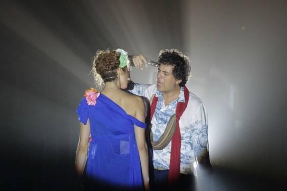 MARIA DE BUENOS AIRES repetitie 17 sept 05_resize