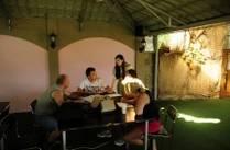 NGOsCommunication Camp (3)