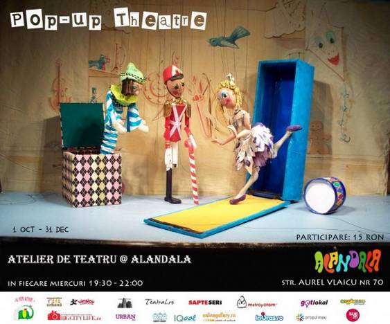 Pop_Up_Theatre_Alandala
