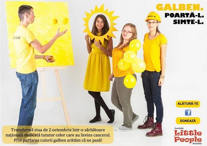 Poster Campanie 2