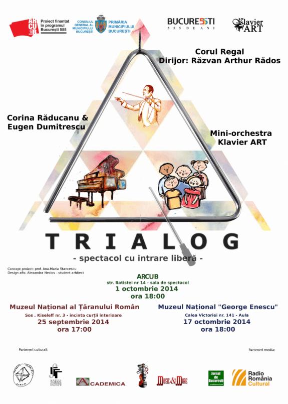 Trialog2
