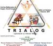 afis_trialog