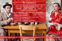 bannere-1200x600-te-iubesc-sept-2014-facebook