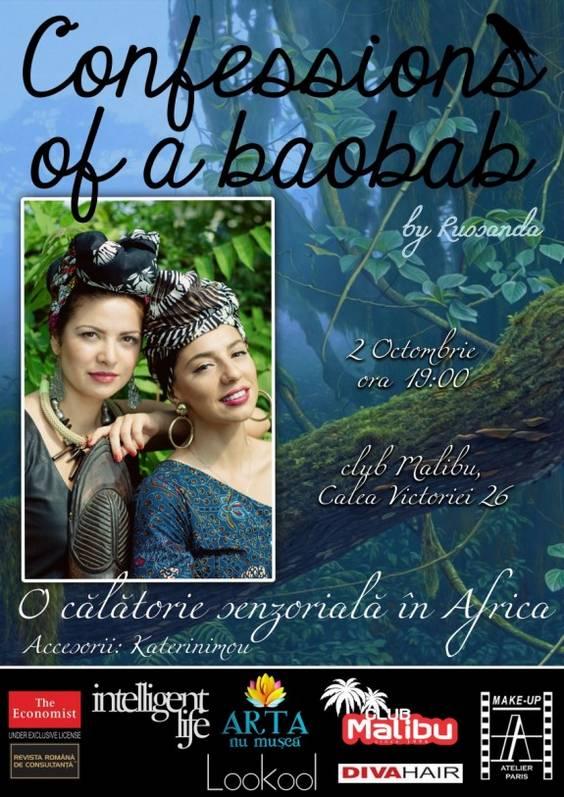 baobab- afis v7