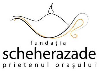 logo_scheherazade_foundation