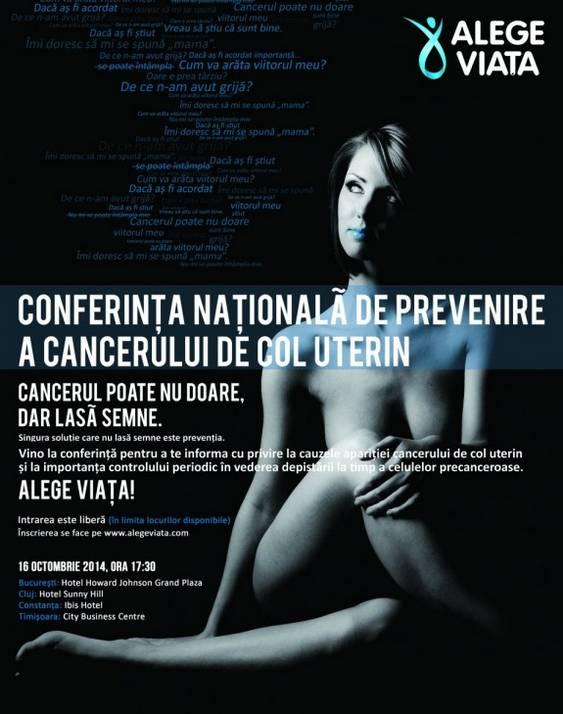 poster AV