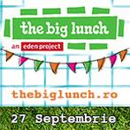 the big lunch square 150