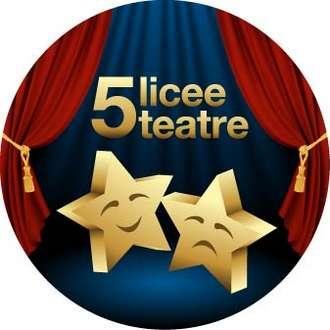 5 teatre 5 licee