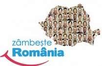 logo zambeste romania_nou_cu tara CS4