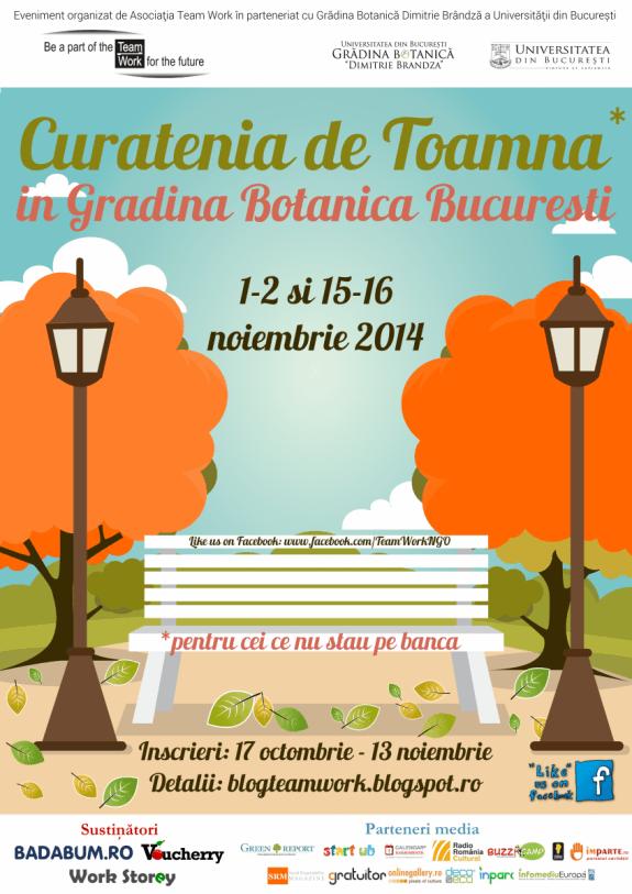 Afis+Curatenia+de+Toamna+2014