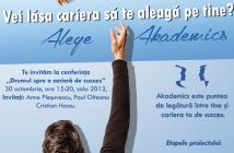 Afis Akademics final