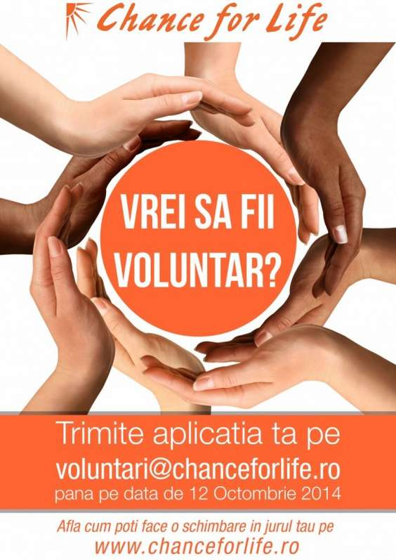 CFL_voluntari_2