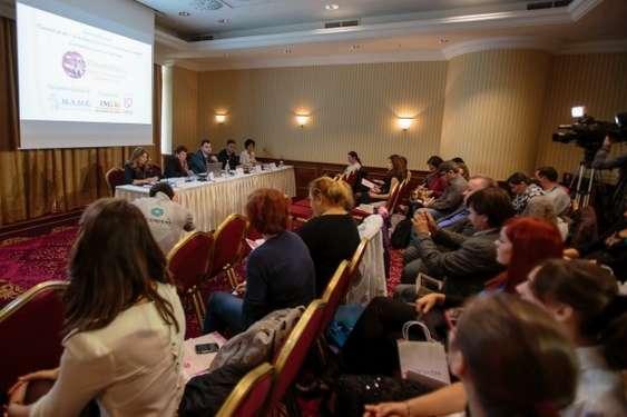 Conferinta presa Asociatia M.A.M.E. (3)