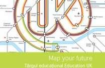 Education UK 2014