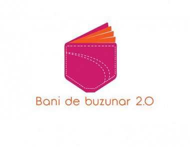 Logo-Bani-de-Buzunar