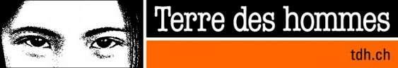 Logo_TdH_neutral_cmyk_C_medium (1)