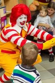 Ronald 1