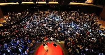TEDxBucharest (photo2)
