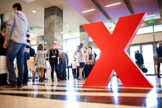 TEDxBucharest (photo3)