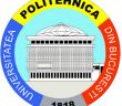 Universitatea_Politehnica_Bucuresti