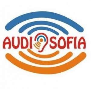 audiosofia