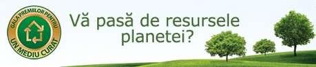 ecotic-edit