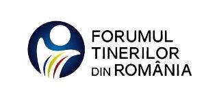 forumul tinerilor