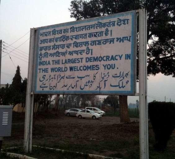 india-democracy