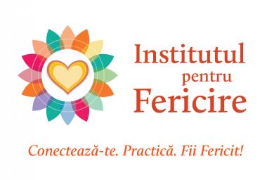 logo Institutul Pentru Fericire