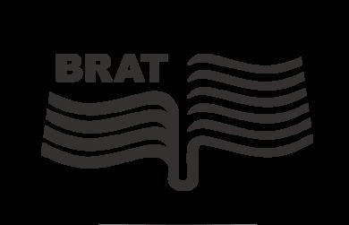 logo_brat